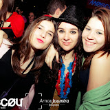 2014-03-08-Post-Carnaval-torello-moscou-44