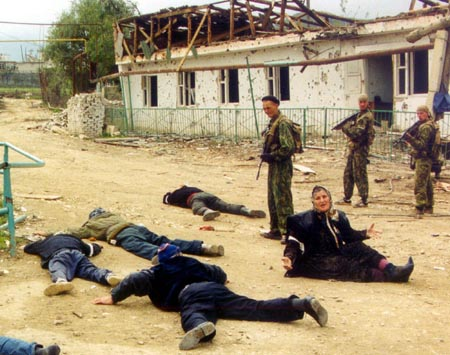 Украина призвала ООН не позволить РФ превратить Крым в военный лагерь, а его жителей в заключенных - Цензор.НЕТ 828