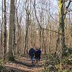 landschapswandelingBellegem15feb2015 (35).JPG