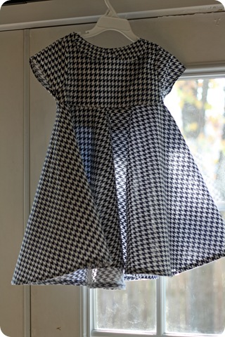 houndstooth-6_edited-1