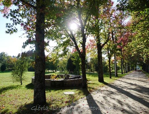 Glória Ishizaka - outono 2012 - 4