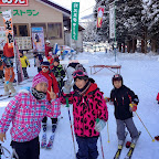 スキー0649.jpg