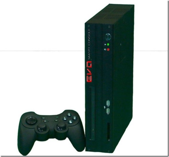video-game-consoles-76