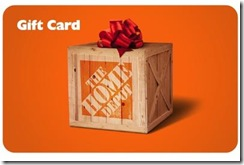 home-depot-gift-card-balance-check