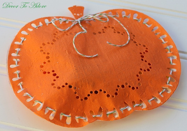 pumpkin 026