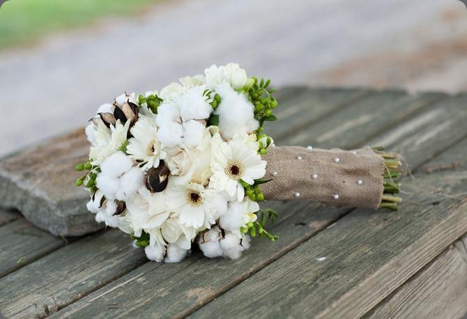 SarahSteve_165 birch blooms