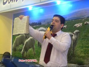 Igreja Mundial Taboão (16)