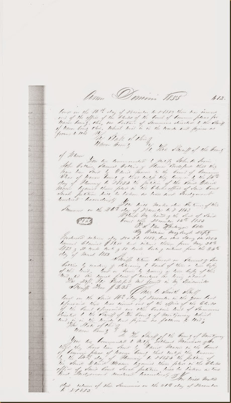 John A Irwin, etc sued by David Mason_0004