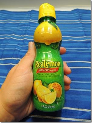 Lemonade 008