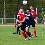 FC_Nd_Florst_SGO_web-16.jpg