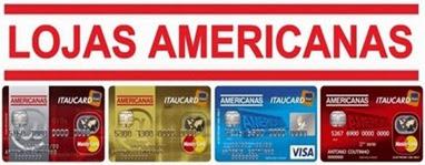 Como-Tirar-2 Via-Boleto-Cartao-Americanas-Itaucard-Mastercard-e-Visa