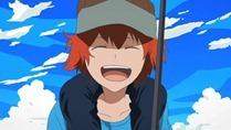 [HorribleSubs] Tsuritama - 05 [720p].mkv_snapshot_17.15_[2012.05.10_14.13.30]