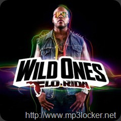 Flo_Rida_-Wild_Ones