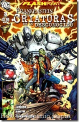 P00048 - Flashpoint_ Frankenstein and the Creatures of the Unknown v2011 #3 - Part 3_ Our Frightening Forces (2011_10)