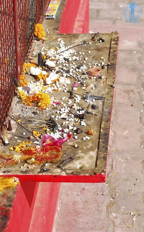 kunjapuri-temple-rishikesh-2.jpg