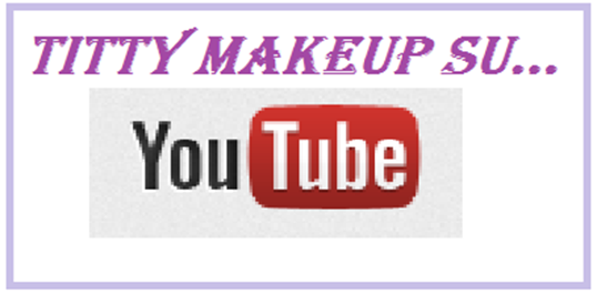 tittymakeup su youtube