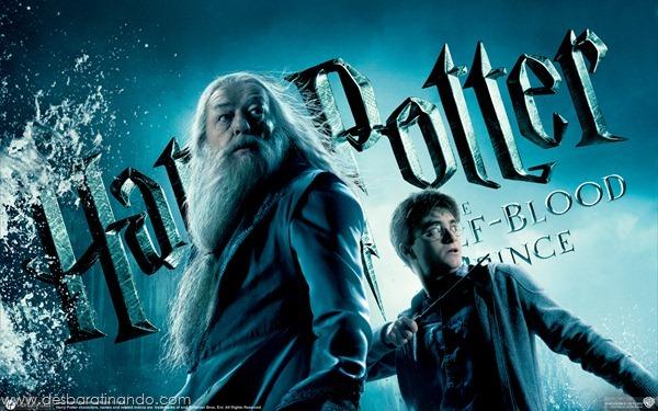 Harry-Potter-and-the-Half-Blood-Prince-Wallpaper-principe-mestiço-desbaratinando (29)