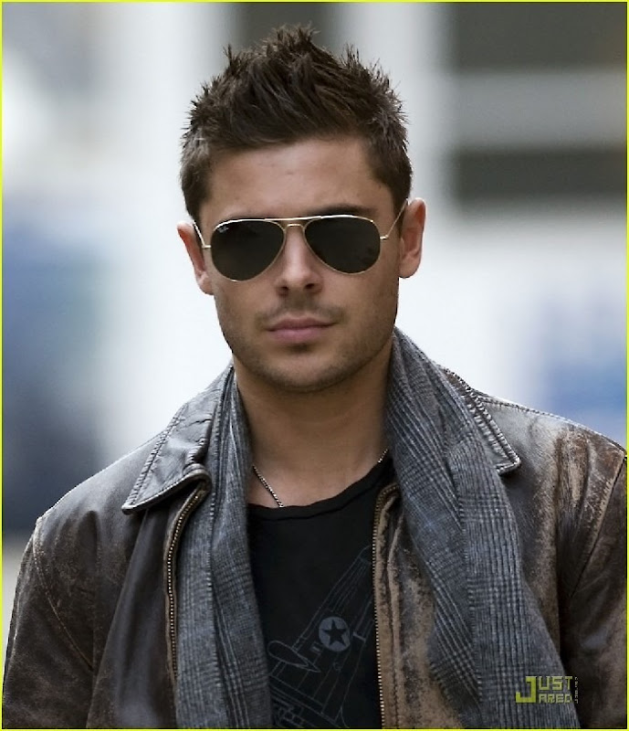 zac-efron-fan-friendly-04