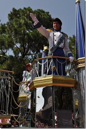 06-04-11 Disney final 090