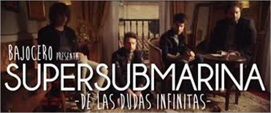 supersubmarina_de_las_dudas_infinitas