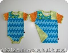 No.  9 neckline, nitals-opning by Annwes, Løgleg saum, logleg.blogspot.no