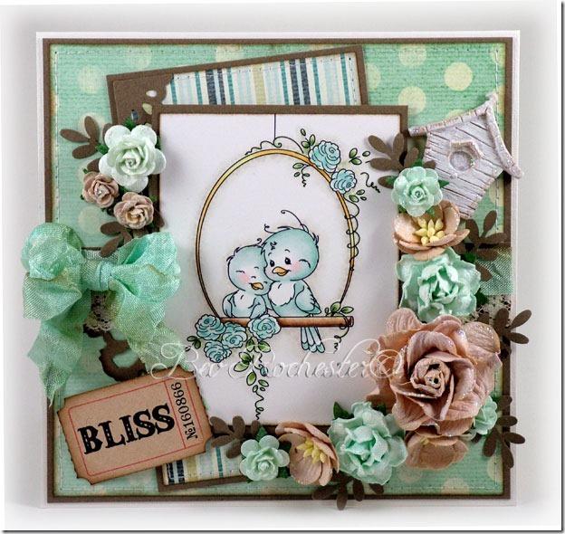 bev-rochester-whimsy-wee-birds