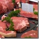 Los mejores alimentos ricos en proteínas carne magra