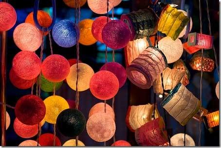 2007_06_22_lanterns