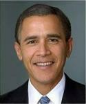 [George-Obama%2520Composite%255B3%255D.png]