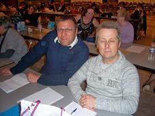 2014.03.30-003 Jauffrey et Pascal finalistes G