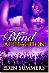 Blind Attraction_525