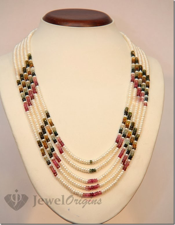 Pearl_Necklace (4)
