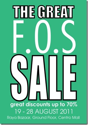 FOS-Malaysia-Great-Sales-2011
