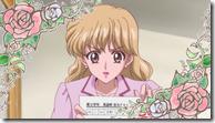 [Aenianos]_Bishoujo_Senshi_Sailor_Moon_Crystal_01_[1280x720][hi10p][B51DA29A].mkv_snapshot_07.01_[2014.07.08_08.37.03]