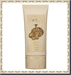 the_skin_food_mushroom_bb_cream