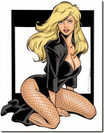 blackcanary-pmoyNoah0z
