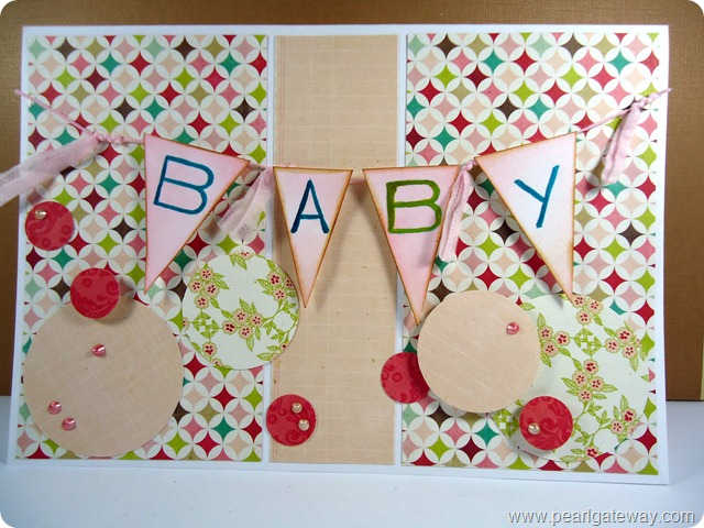 Baby Card (3)