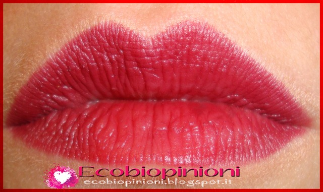 pastello-labbra-vino-perfettina_2
