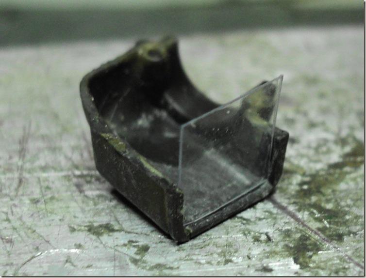 5 6 1 ajuste cristal 01
