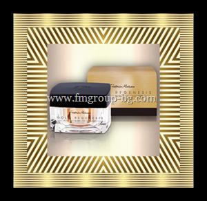 Подмладяващ дневен крем Gold Regenesis  50 ml