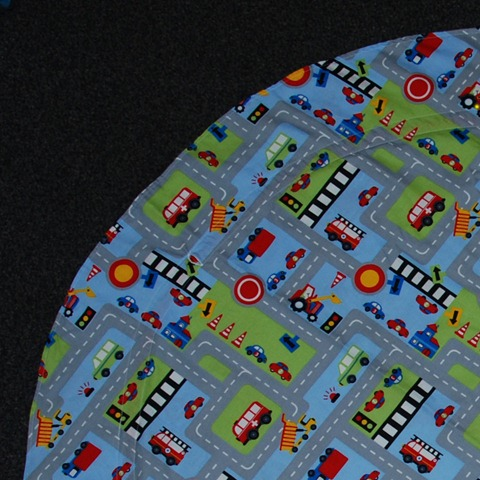 Drawstring Playmat (2) ausschnitt