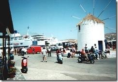 Port2001