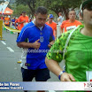 maratonflores2014-366.jpg