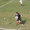 Csomád KSK - Aszód FC 2012-03-31
