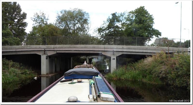 SAM_3179  Old A1 Bridge