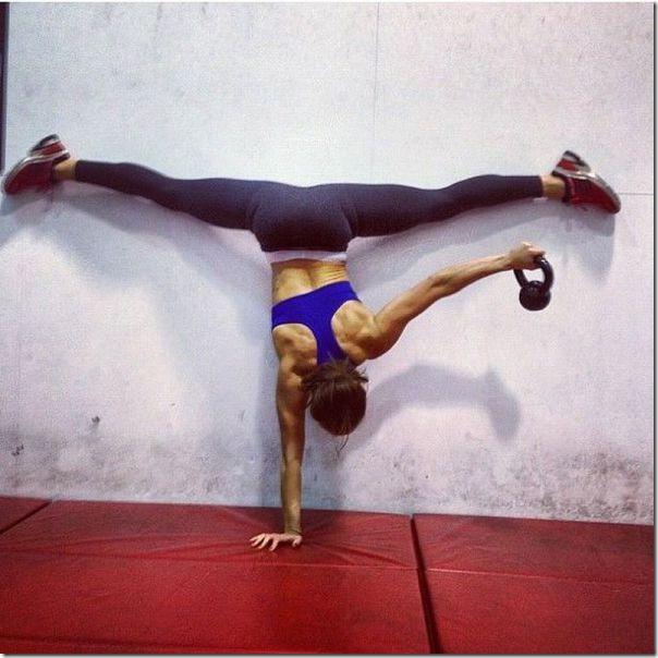 fits-girls-workout-5