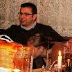 Weihnachtsfeier2011_217.JPG