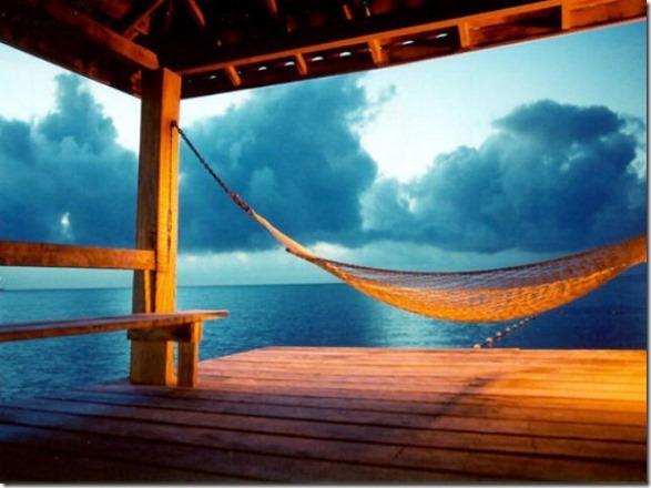 cool-hammocks-relax-20