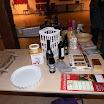 VC-Houten-Nieuwjaarsreceptie-2011 005.jpg
