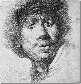 220px-Rembrandt_aux_yeux_hagards